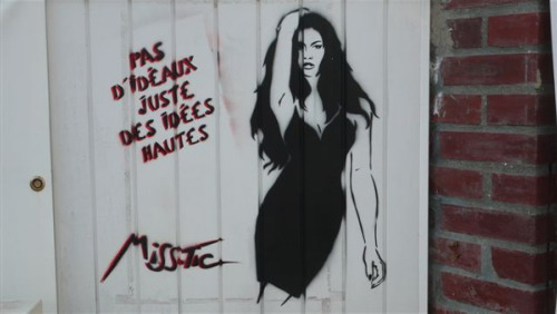 deauville_rue_du_gl_leclerc_004