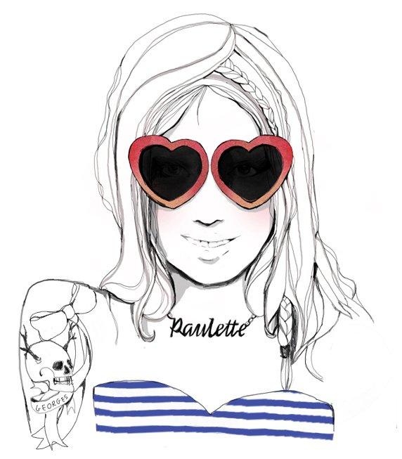 logo_paulette