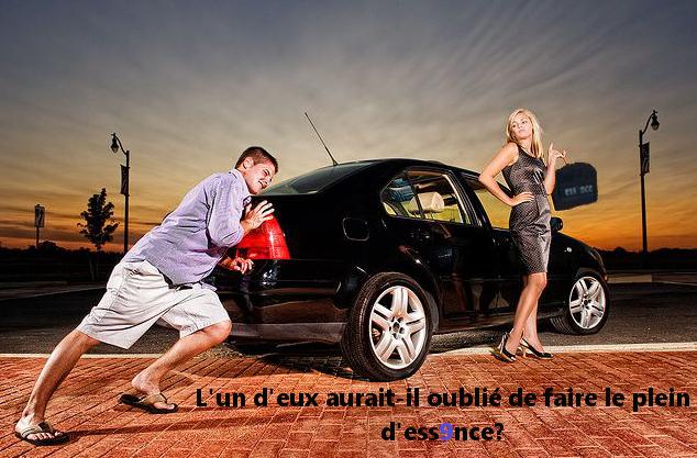 photo ess9nce