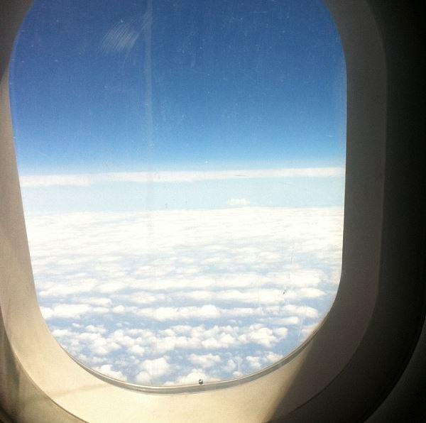 dans l'avion3