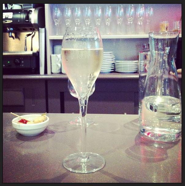 les petites bouches2 champagne