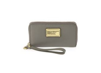 Marc by Marc Jacobs Classic Q Wingnam cement
