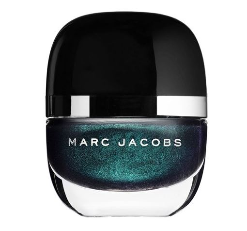 Marc by Marc Jacobs vernis Sally Emerald