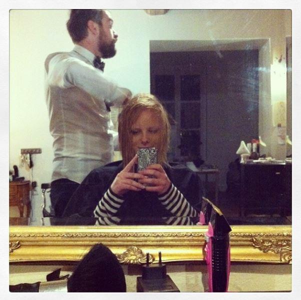 2 Joakim coiffeur barbier